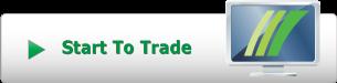 start-to-trade