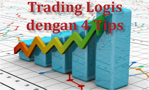 TRADING LOGIS