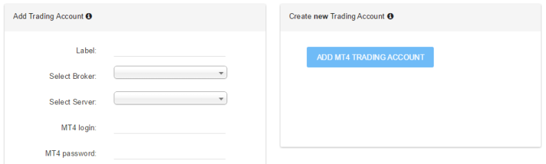 add-MT4-trading-account