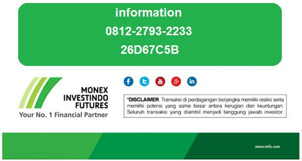 Forex bonus no deposit september 2013